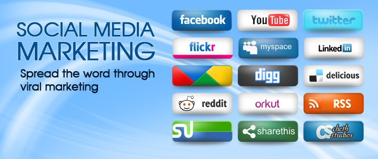 social-media-marketing-tools-1